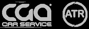 CGA Car Service - ATR
