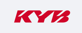 KYB - Recambios Automoción - Seamo