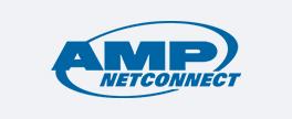 AMP - Recambios Automoción - Seamo