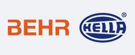 BEHR HELLA - Recambios Automoción - Seamo