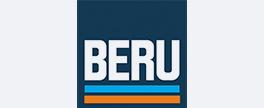 BERU - Recambios Automoción - Seamo