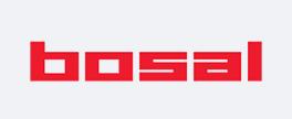 BOSAL - Recambios Automoción - Seamo