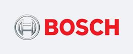 BOSH - Recambios Automoción - Seamo