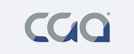CGA- Recambios Automoción - Seamo