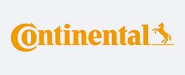 Continental - Recambios Automoción - Seamo
