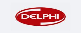 DELPHI - Recambios Automoción - Seamo