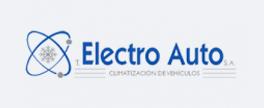 Electro Auto - Recambios Automoción - Seamo