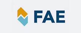 FAE - Recambios Automoción - Seamo