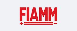 Fiamm - Recambios Automoción - Seamo