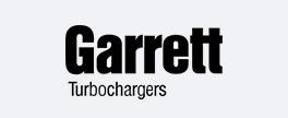 Garret Turbochargers- Recambios Automoción - Seamo