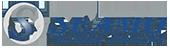 Grupo Seamo Logo