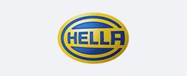 Hella - Recambios Automoción - Seamo