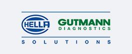 Hella-Gutman- Recambios Automoción - Seamo