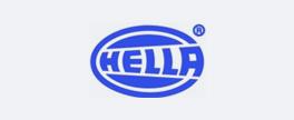 Hella- Recambios Automoción - Seamo