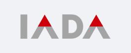 Iada - Recambios Automoción - Seamo