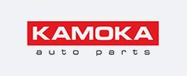 kamoka - Recambios Automoción - Seamo