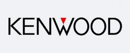 Kenwood - Recambios Automoción - Seamo