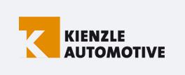 KIENZLE - Recambios Automoción - Seamo
