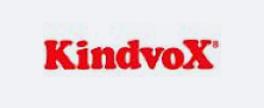Kindvox - Recambios Automoción - Seamo