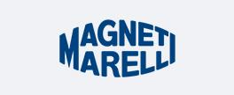 MAGNETI MARELLI - Recambios Automoción - Seamo