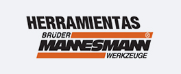MANNESMANN Herramientas - Recambios Automoción - Seamo