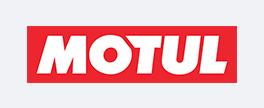 MOTUL - Recambios Automoción - Seamo