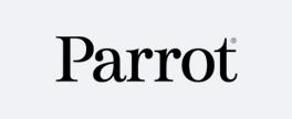 PARROT - Recambios Automoción - Seamo
