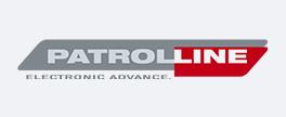 PATROLLINE- Recambios Automoción - Seamo