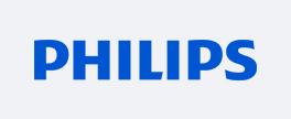 PHILIPS - Recambios Automoción - Seamo