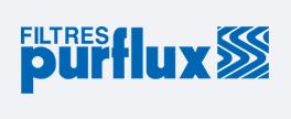Purflux - Recambios Automoción - Seamo