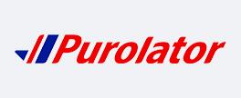 Purolator - Recambios Automoción - Seamo