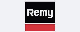 REMY - Recambios Automoción - Seamo