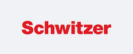 Schwitzer - Recambios Automoción - Seamo
