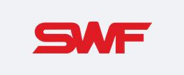 SWF - Recambios Automoción - Seamo