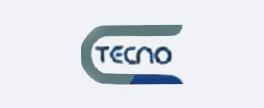 Tecno Equipment - Recambios Automoción - Seamo
