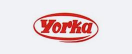 Yorka - Recambios Automoción - Seamo